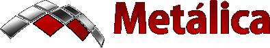 Metálica